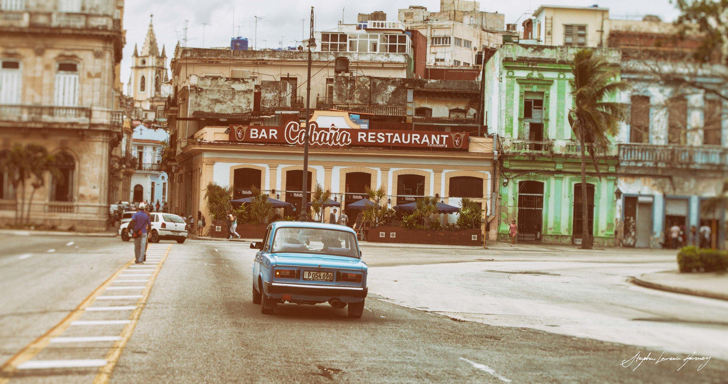 CUBAN street scene (1 of 1).jpg