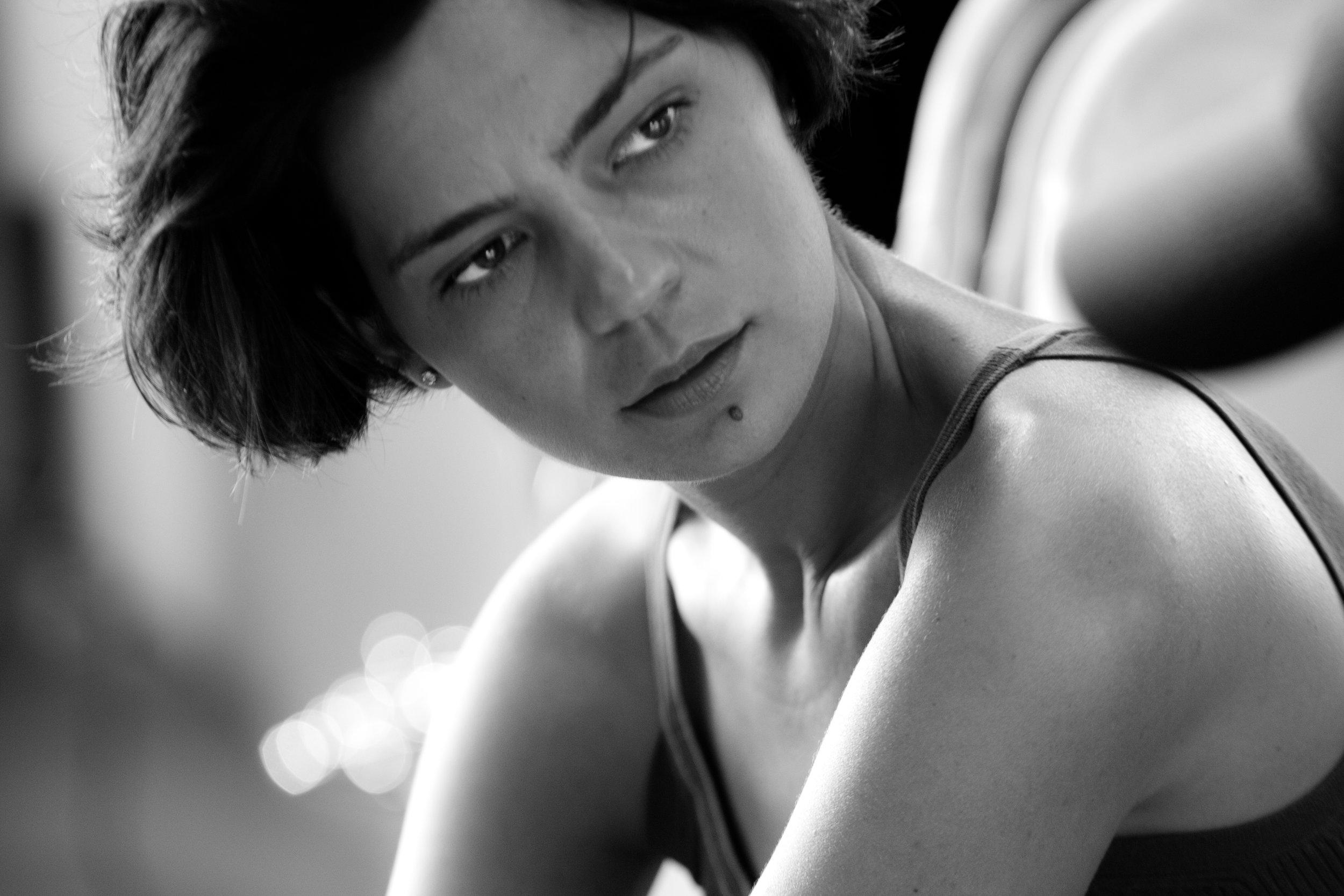 Maria Dinalescu ( Romania )