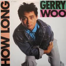 Gerry Woo - SLH Wrote & Produced Gerry Woo's hit HOW LONG for PolyGram Records. Gerry Woo would later change his name to Harlem Lee