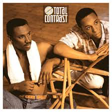 Total Contrast - Takes a little time - Total Contrast's dance floor smash that blew up in the UK and USA and became the second hit that attracted the US market to SLH's work