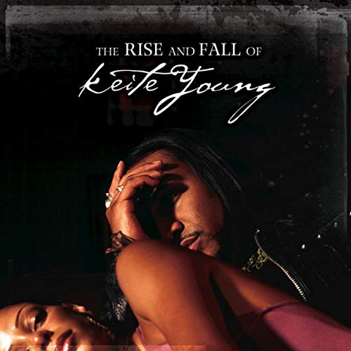 Keite Young N'Dambi - If We Were Alone - Duet - featuring the legendary Bobby Watson & Jimmy Macon