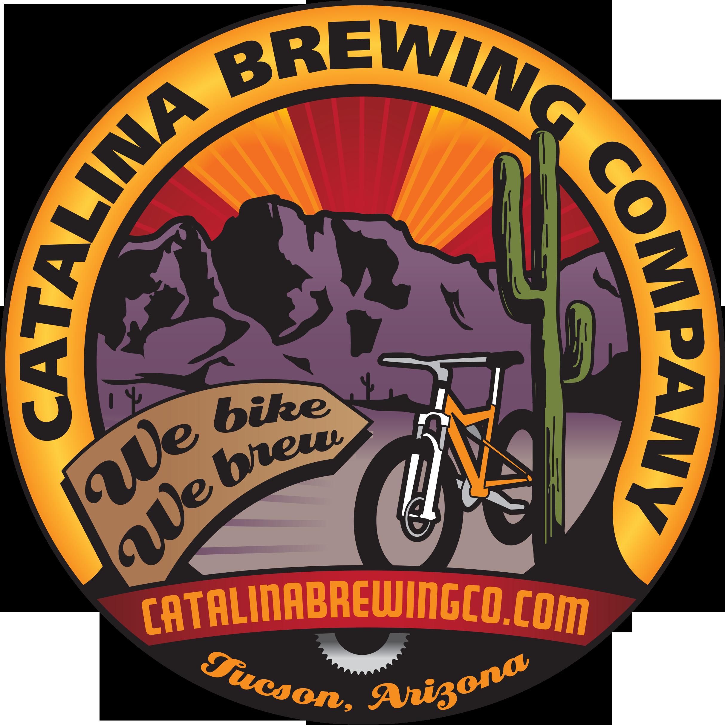 CatalinaBrewingCo-Color-NewLogo.png