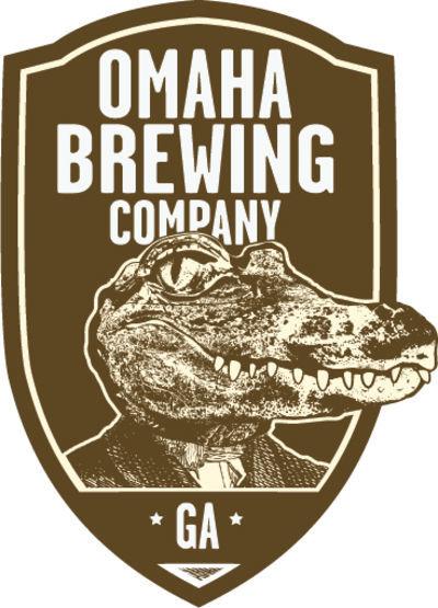 omaha brewing co .jpg
