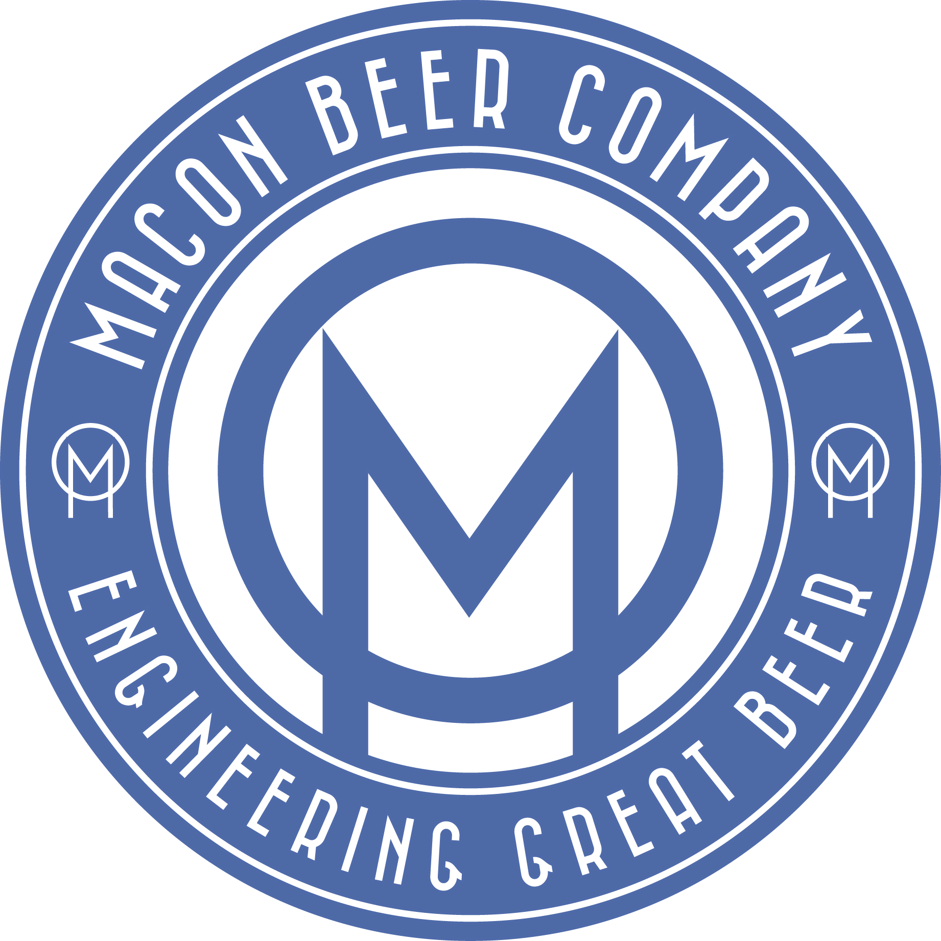 macon beer co.png