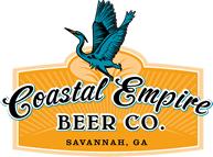 coastal empire brew co.png
