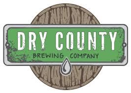 dry county brew.jpeg