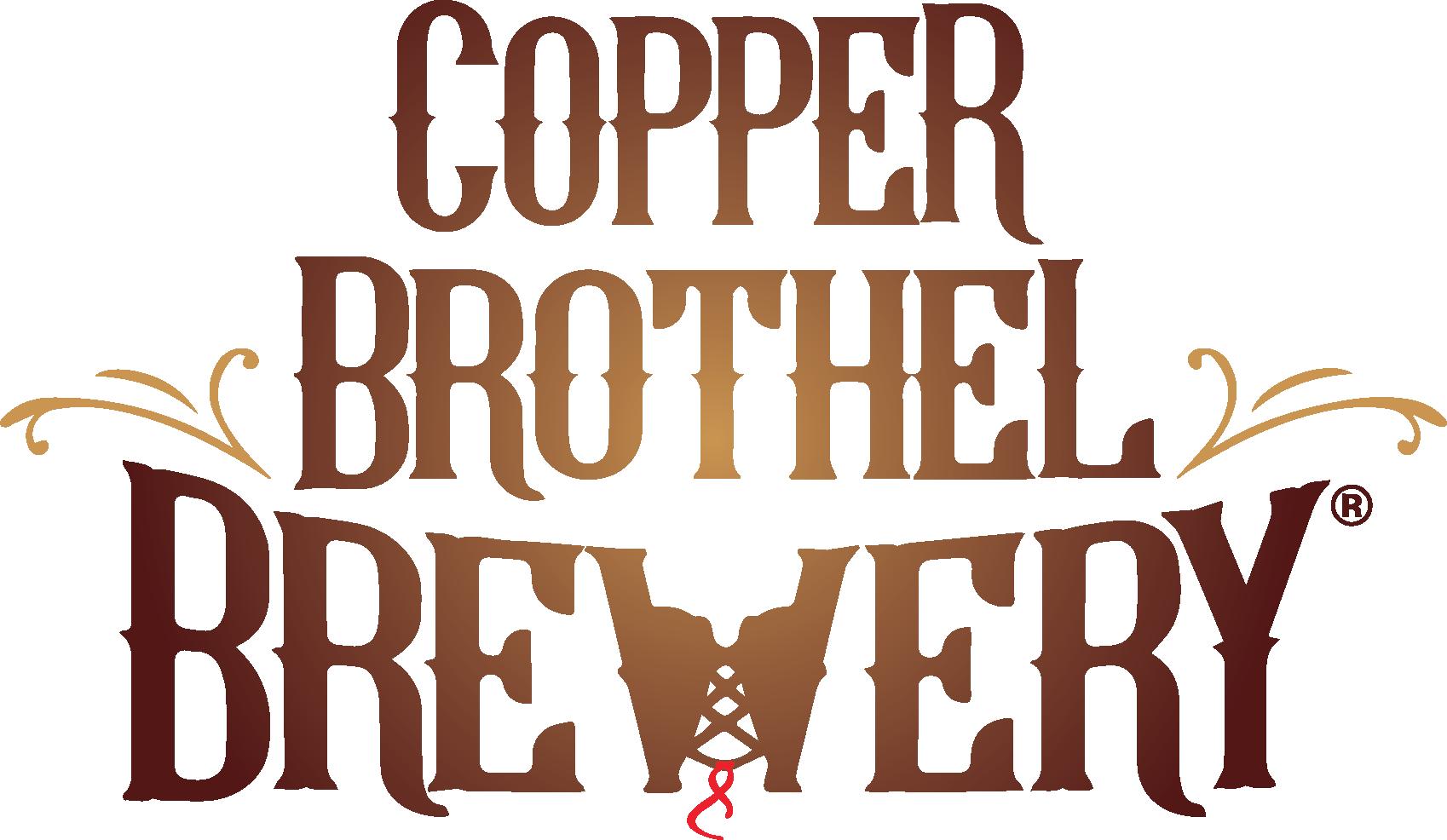 Copper_Brothel_Logo_110817.png