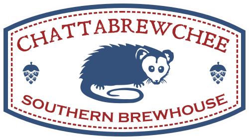 Chattabrewchee.png