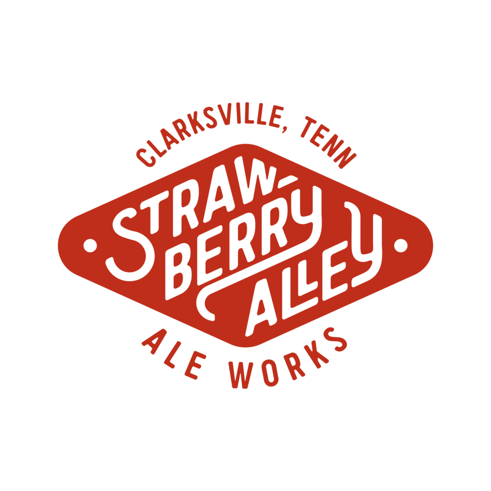 Strawberry+Alley+Badge+Logo+-+Red.png