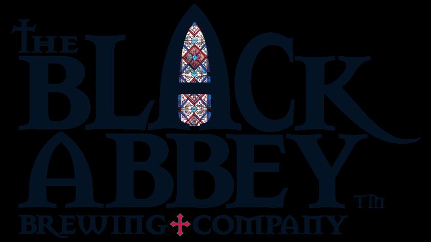 TheBlackAbbey.PNG