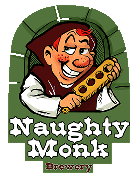 naughtymonk.png