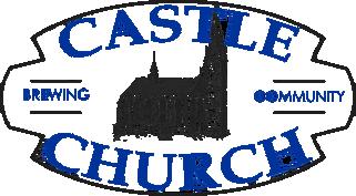CastleChurch.png