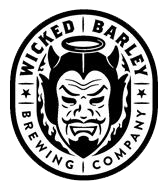 wicked-barley-brewing-company.png