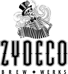 Zydeco.png