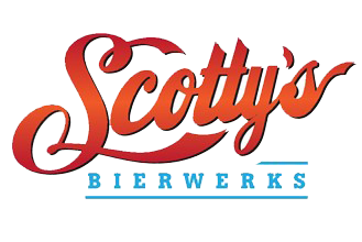 scottys.png