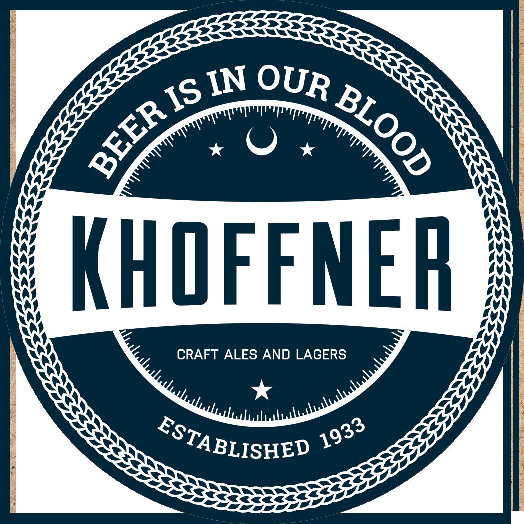 khoffner.png