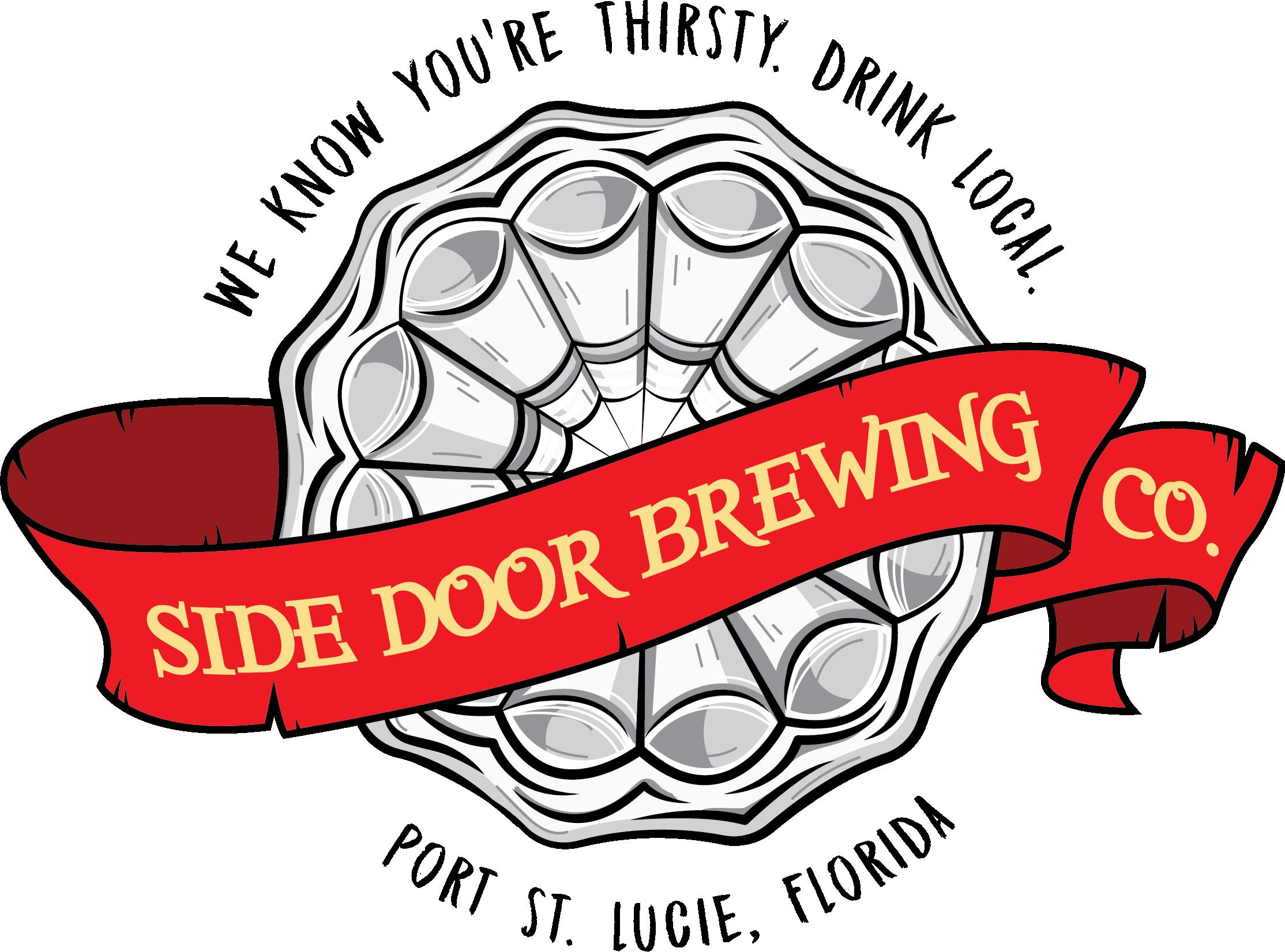 doorknob-logo-fullcolor.png