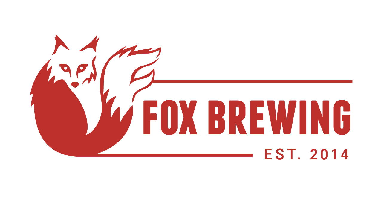 FOX_15_Logo_F_Text-7620.png