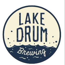LakeDrum.png