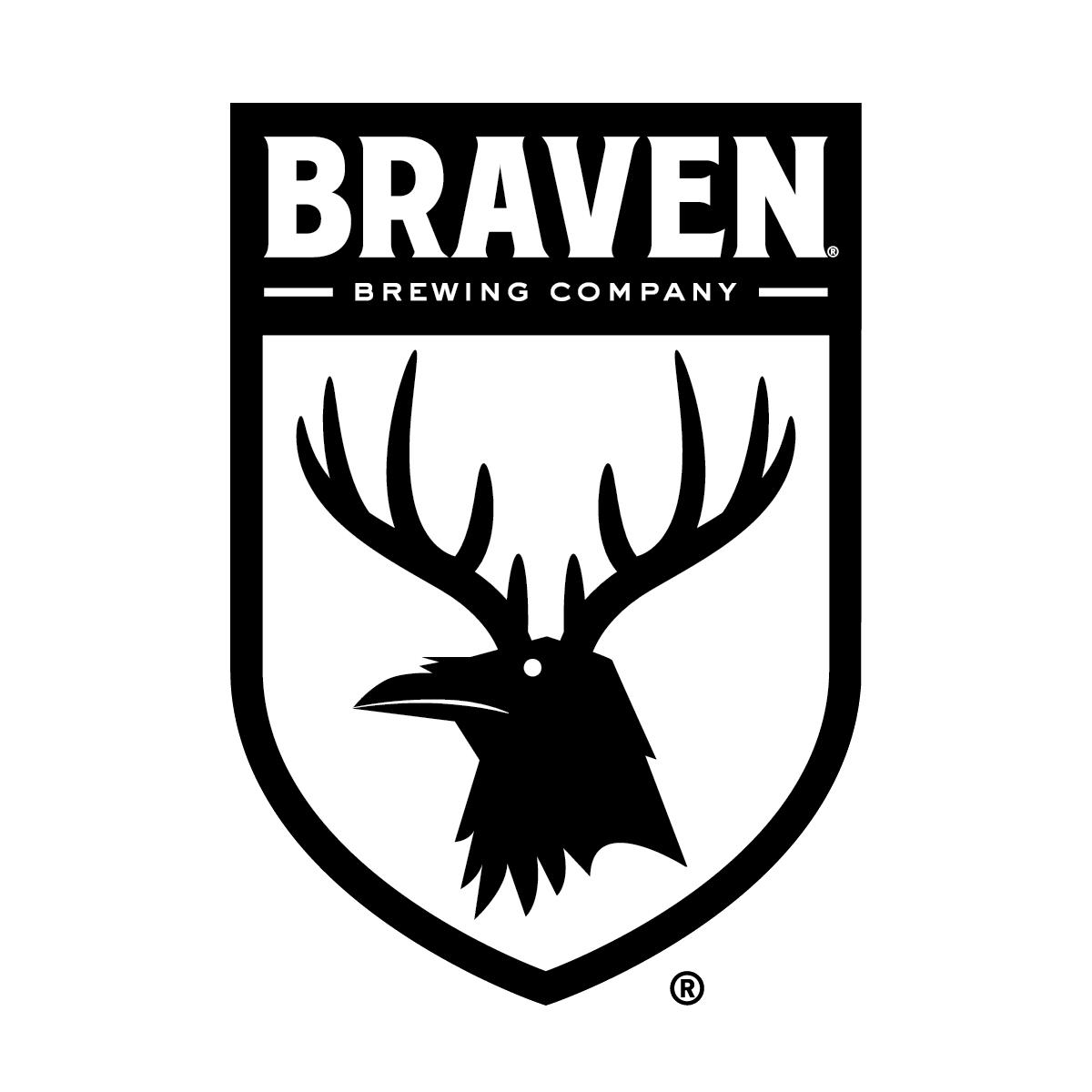Braven.png