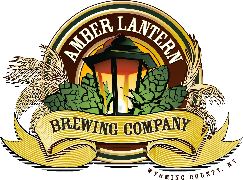 AmberLan.png