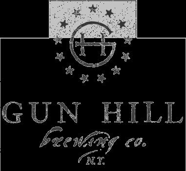 Gun+Hill.png
