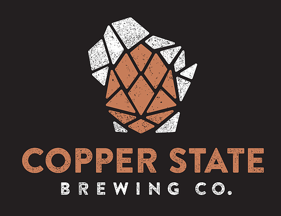 CopperState copy.png