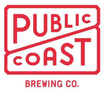 public-coast-logo.png