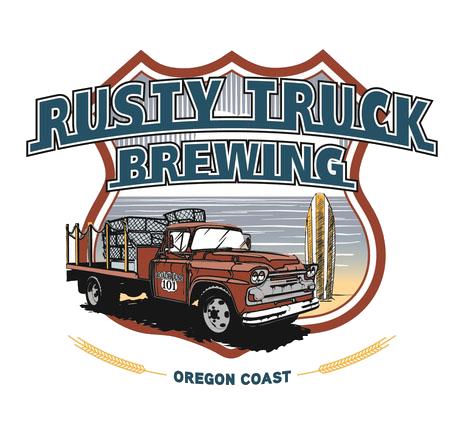 RustyTruck.png