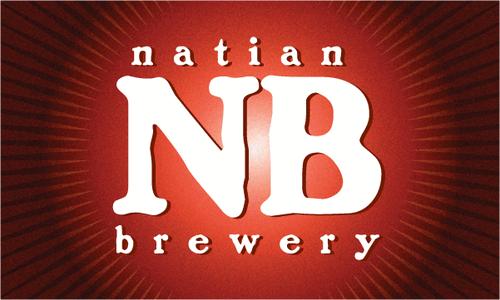 Natian.png