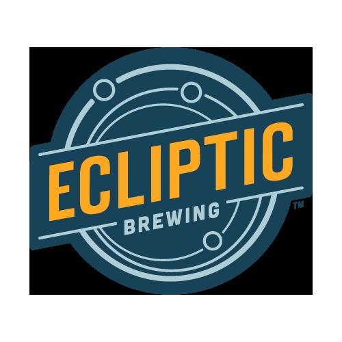 Ecliptic.png