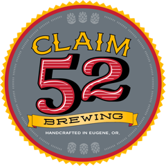 Claim52.png