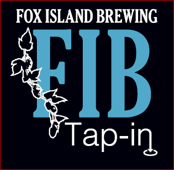 Tap-In logo.PNG