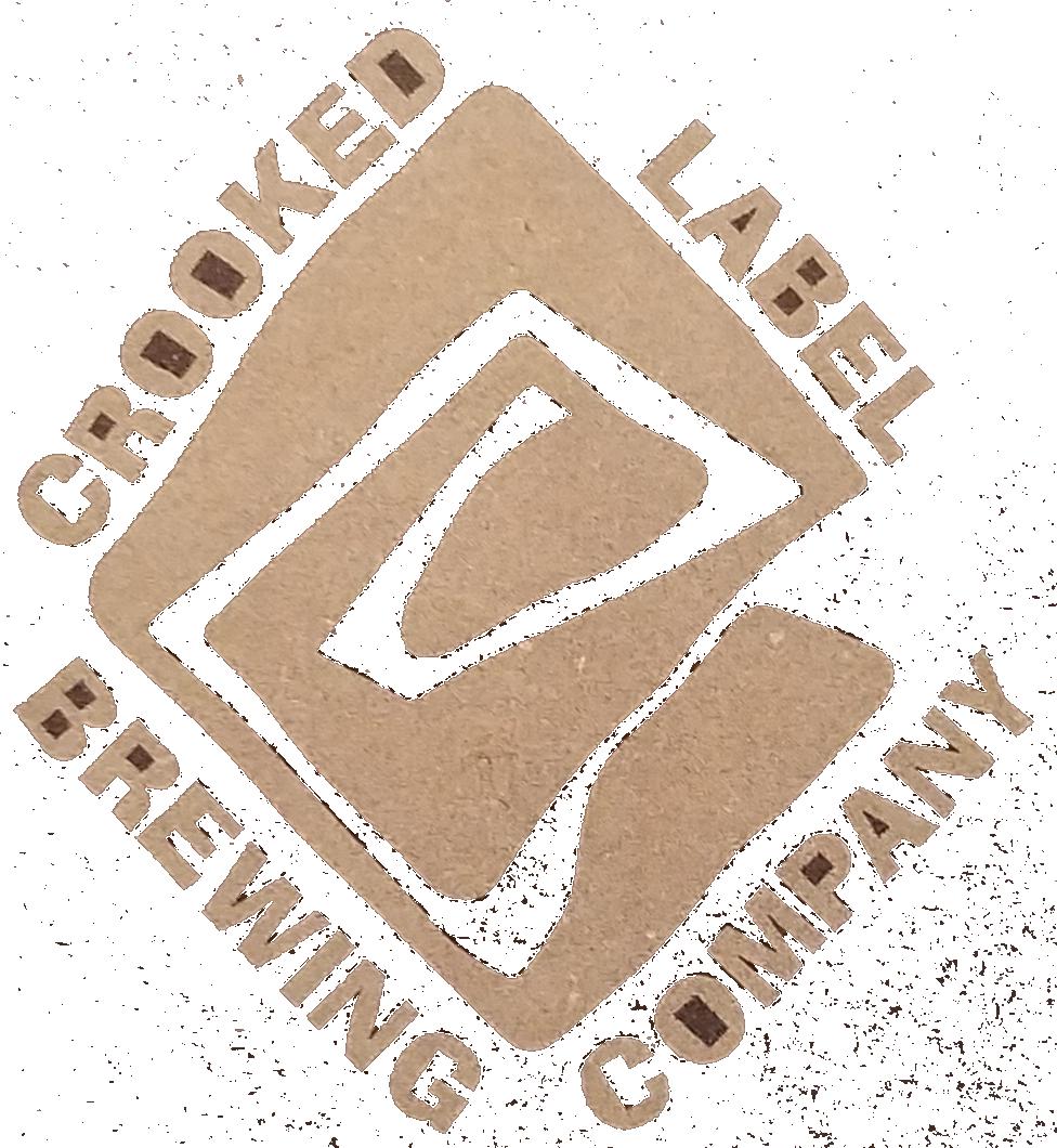 CrookedLabel.png