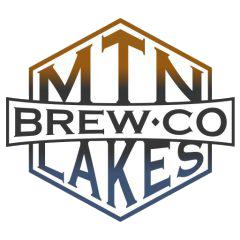 MountainLakes.png