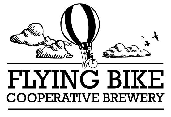 FlyingBike.png