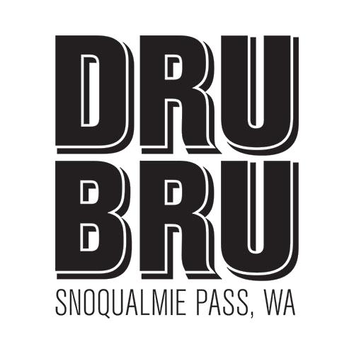DRUBRU.png