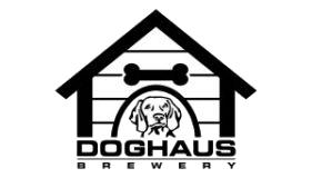 DogHaus.png
