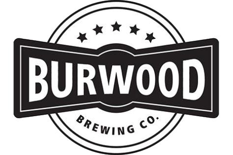 Burwood.png