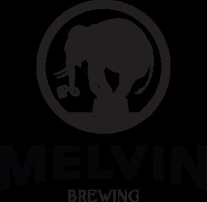 melvinbrewing.png