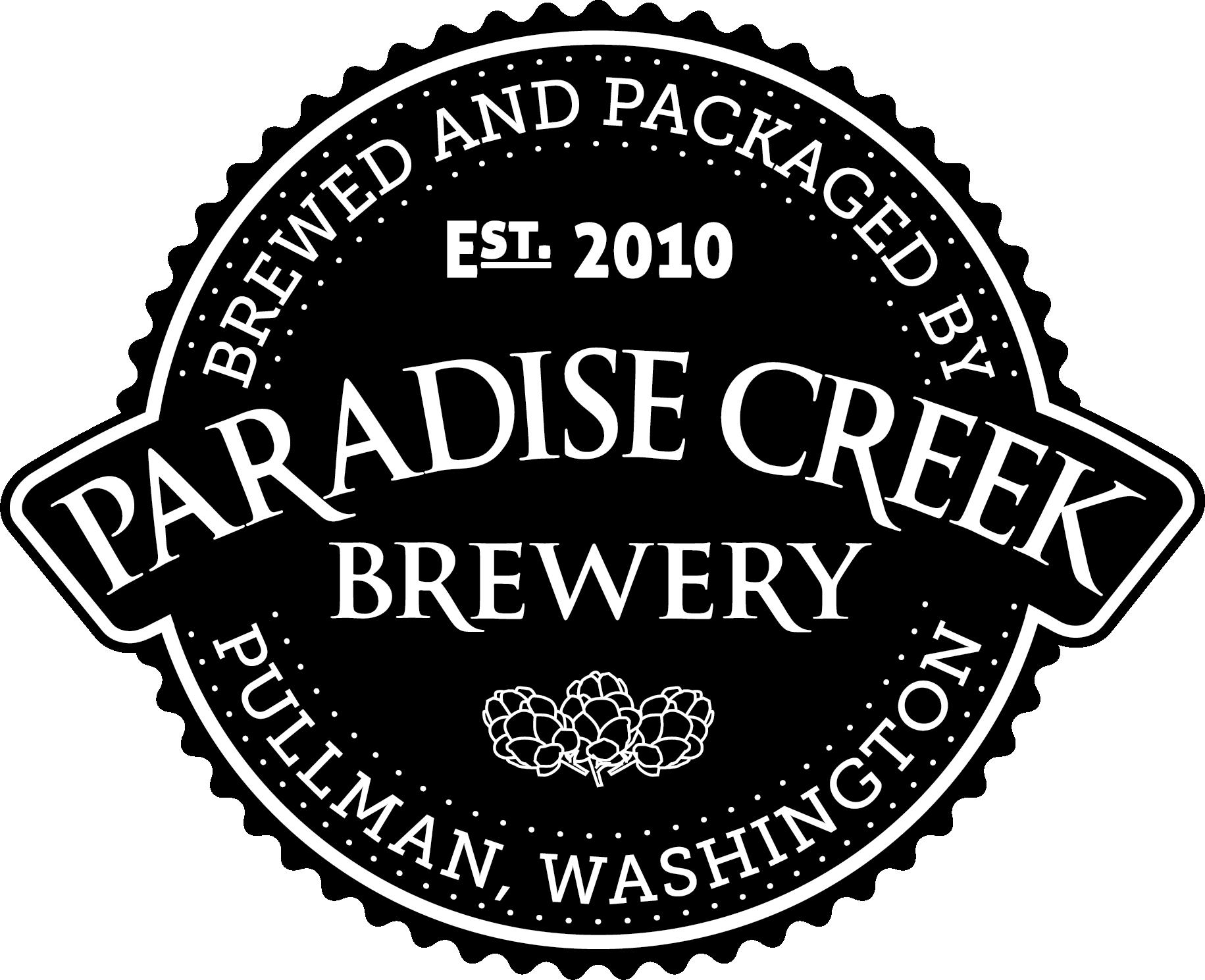 ParadiseCreek.png