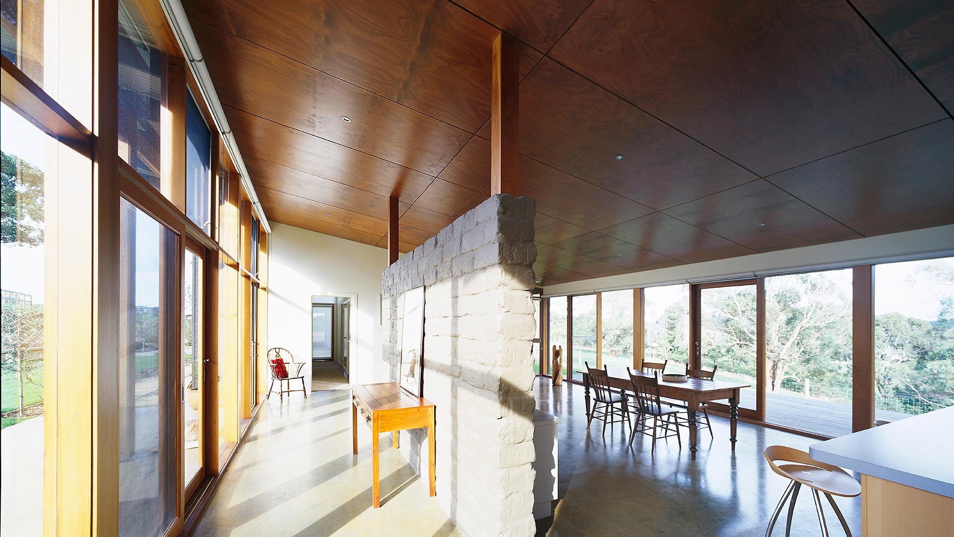 Main Ridge Farmhouse121920 x 1080.jpg