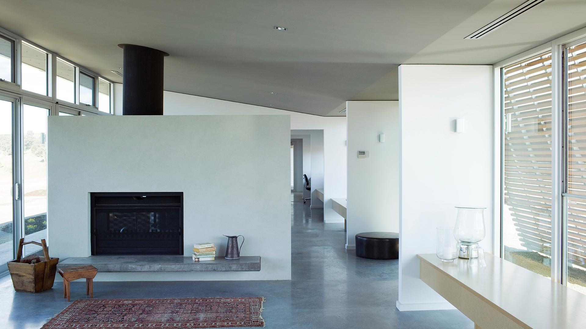 Yarck House61920x1080.jpg