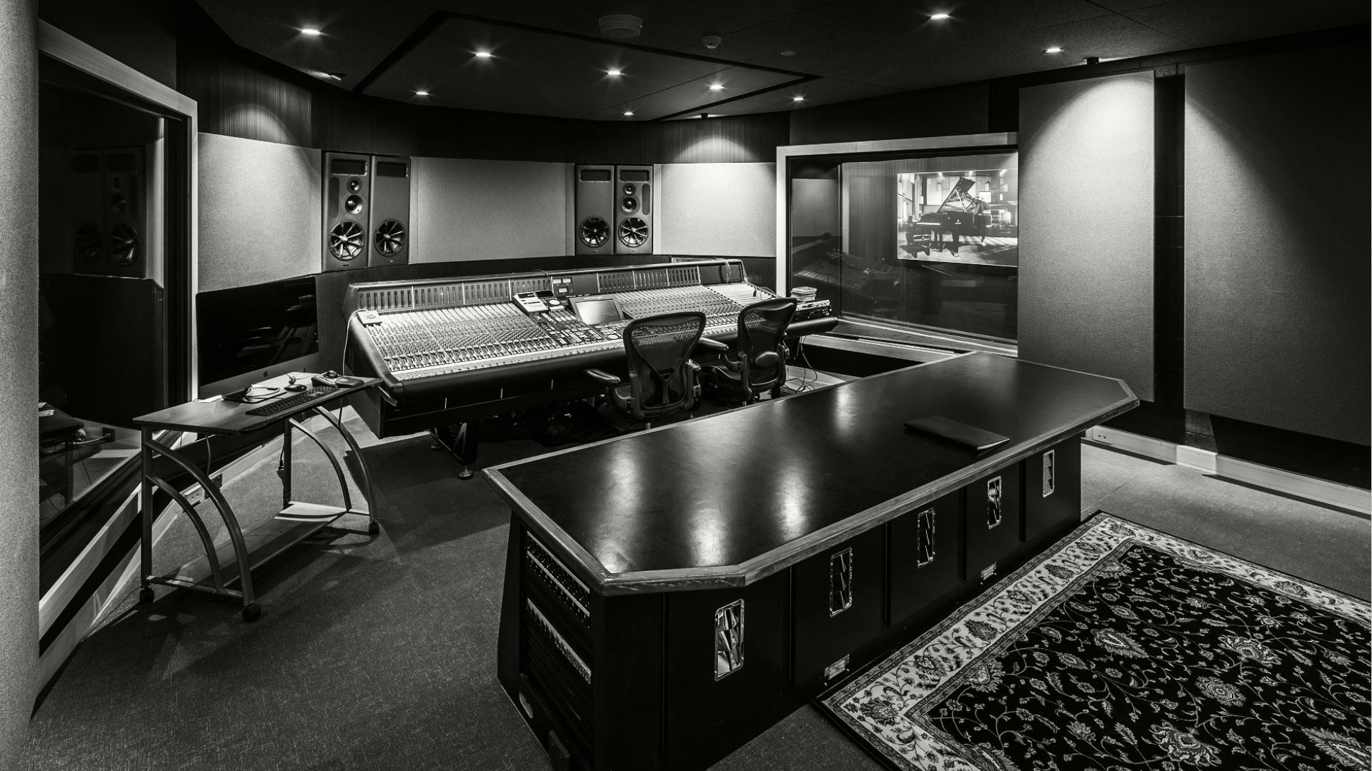 Studios 301-6.jpg