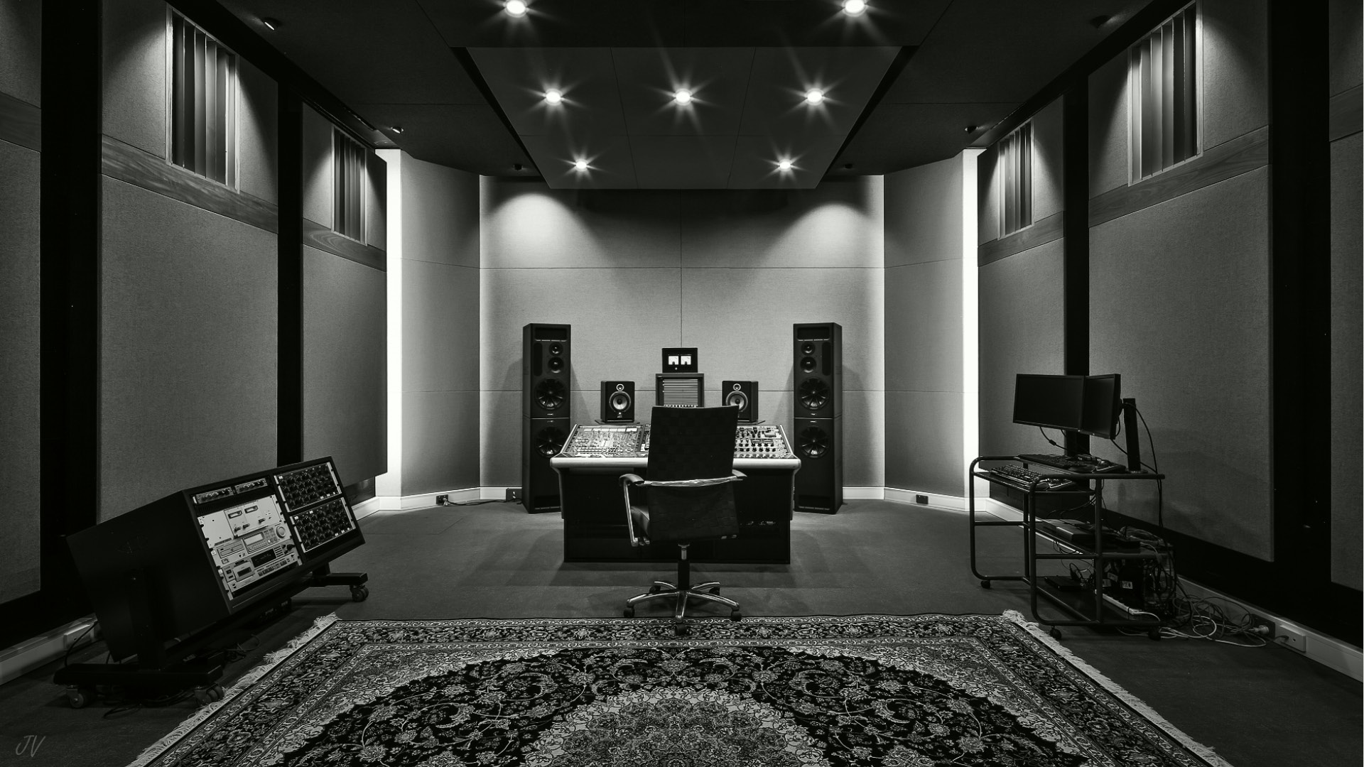 Studios 301-8.jpg