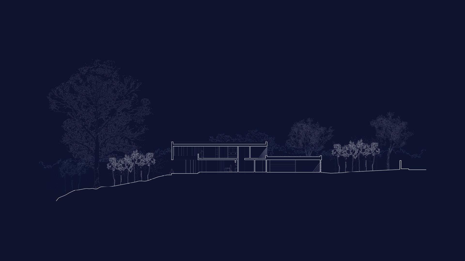 Yarra House5.jpg