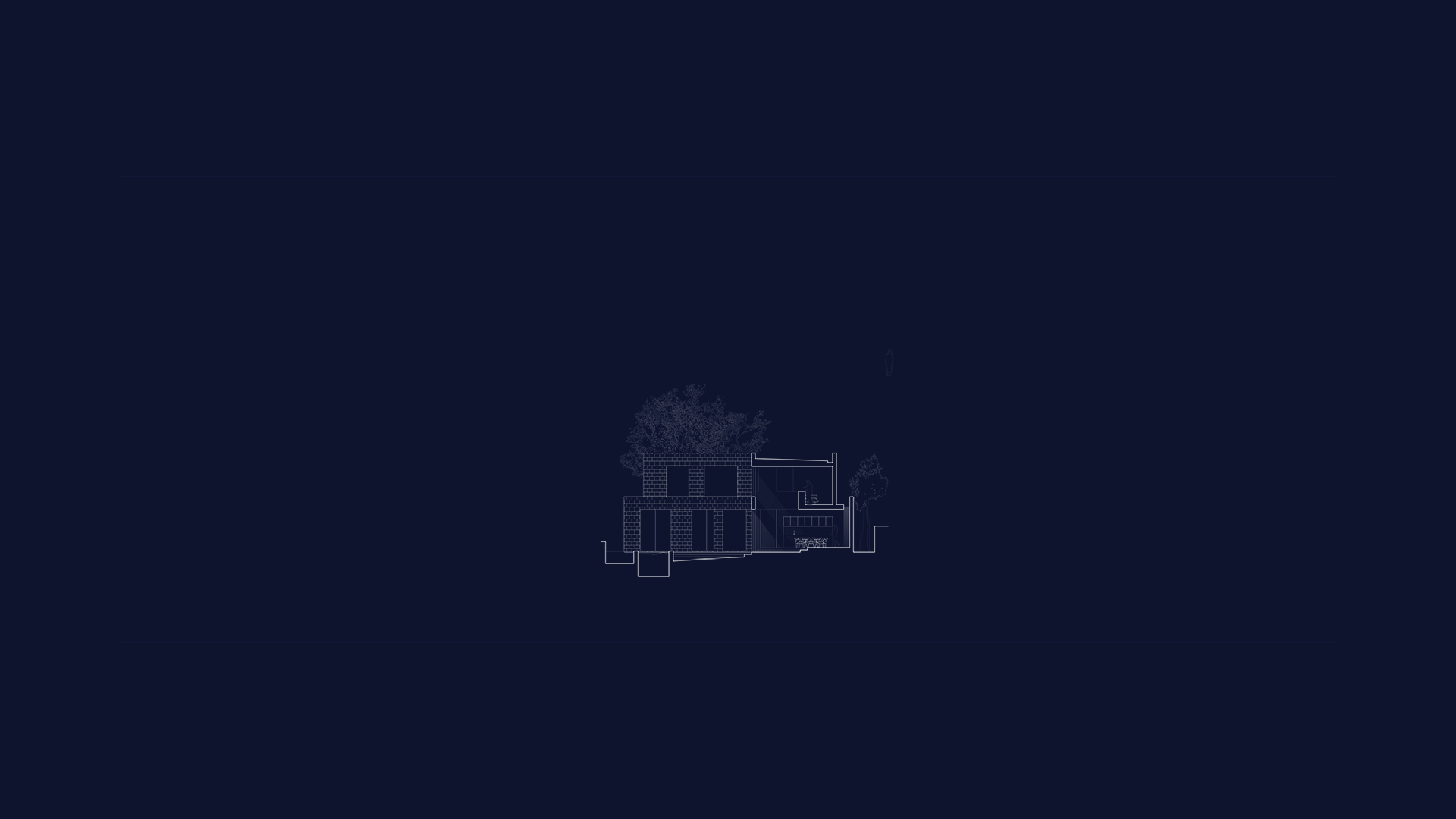 Yarra House6.jpg