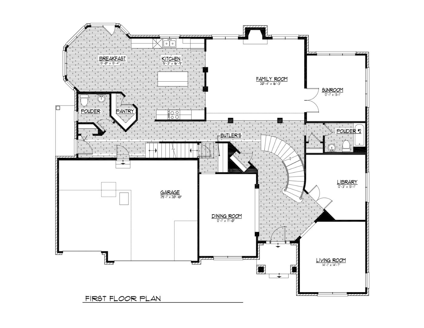 Wilmington_First_Floor_Plan_Optional JPG.jpg
