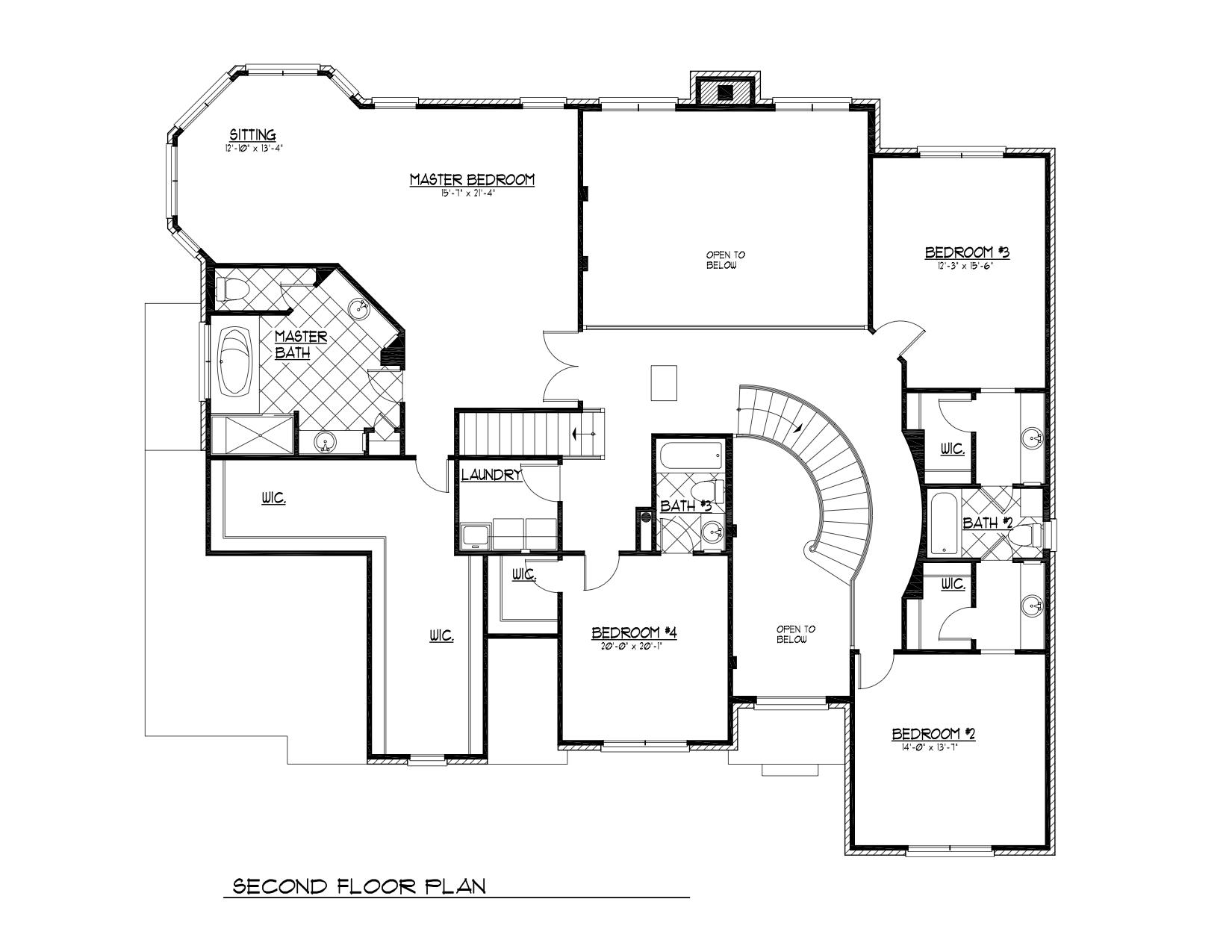 Wilmington_Second_Floor_Plan_Optional JPEG.jpg