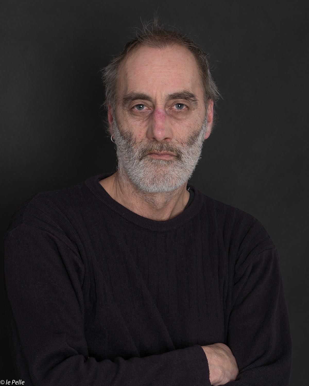 Ronald Valk
